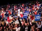 Ekspert: Bezprecedensowa kampania wyborcza we Francji [WIDEO]
