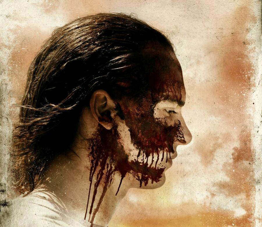 """Fear the Walking Dead"" - sezon 3."