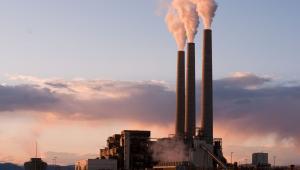 Dla polskiego przemysłu, elektrowni węglowych oraz z tzw. dużych obiektów wysokiej emisji spalania, nowe rozwiązania oznaczają konieczność ograniczenia emisji i kolejne wydatki.