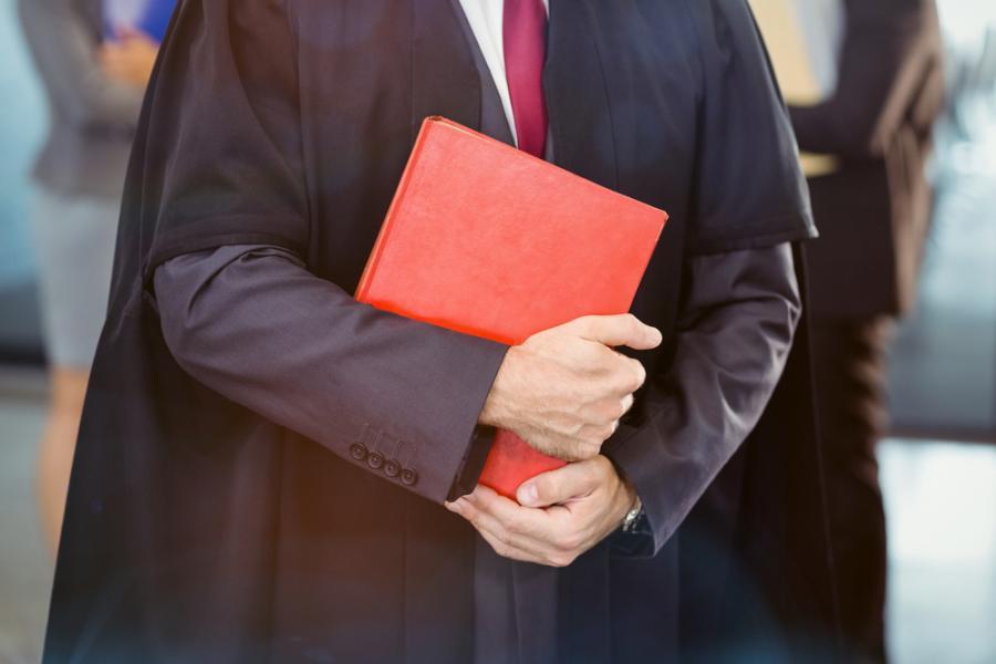 adwokat 1