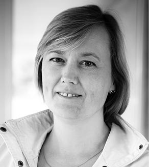 Katarzyna Jędrzejewska, kierownik działu podatki