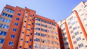 Nowe zasady dotyczące gospodarki nieruchomościami, które wpływają na opłaty i wysokość opłaty za użytkowanie wieczyste, są niezrozumiałe dla samorządów.