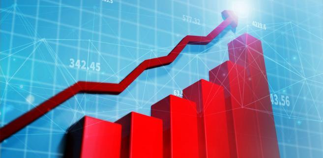 MF: Obecny poziom stóp procentowych sprzyja utrzymaniu gospodarki na ścieżce zrównoważonego...