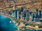 Katarska depesza emska. Fałsz kreuje fakty