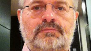Adam Czarnota teoretyk i socjolog prawa, profesor University of New South Wales w Sydney, w latach 2013–2016 dyrektor Międzynarodowego Instytutu Socjologii Prawa w Onati w Hiszpanii