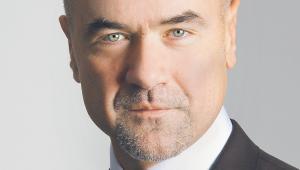 Bartłomiej Raczkowski – założyciel i partner kancelarii Raczkowski Paruch, największej w Polsce butikowej kancelarii specjalizującej się w prawie pracy