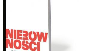 """Anthony B. Atkinson, """"Nierówności. Co da się zrobić?"""", tłum. Mikołaj Ratajczak, Maciej Szlinder, Wydawnictwo Krytyki Politycznej, Warszawa 2017"""