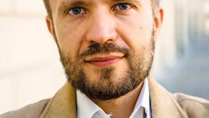 Dr hab. Paweł Waszkiewicz, adiunkt wKatedrze Kryminalistyki WPiA UW, gdzie współprowadzi zajęcia zcold case'ów.
