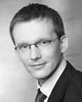Adam Allen doradca podatkowy, wspólnik wThedy & Partners