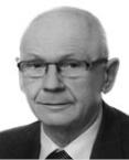 Jerzy Jachnik poseł Kukiz'15