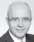 Tomasz Michalik doradca podatkowy, partner w MDDP