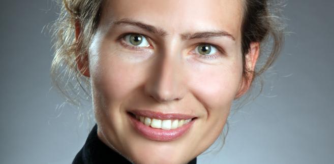 Katarzyna Stańko