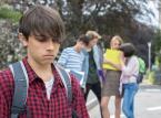 Młodzież boi się odmienności, bo jej nie zna i nie rozumie. Zwykła rozmowa może zapobiec tragedii