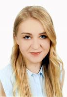 Katarzyna Witwicka