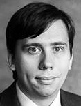 dr Łukasz Kozłowski ekonomista i ekspert Pracodawców RP