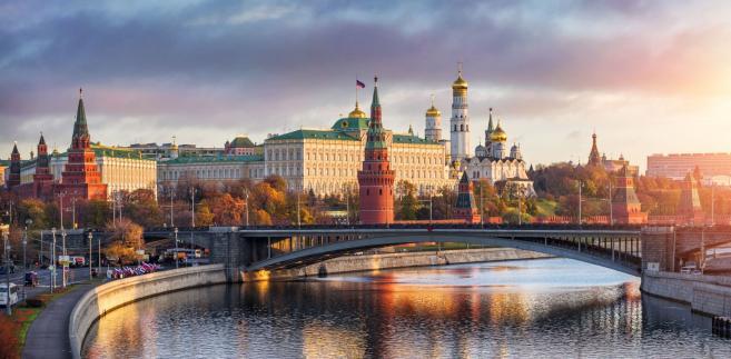 Zachodni Okręg Wojskowy obejmuje regiony Rosji w jej zachodniej i północnej części, w tym Moskwę i Petersburg, a także graniczący z Polską obwód kaliningradzki.