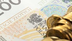 Towarzystwo argumentowało, że gdyby przyjąć tę wykładnię, to usługi księgowe świadczone na rzecz funduszy inwestycyjnych również powinny być opodatkowane, a jednak są zwolnione z VAT