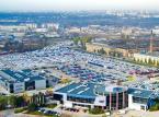 Koncern Volkswagen napędza gospodarkę w Polsce. W drodze nowe inwestycje