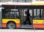 Jest wyrok za podłożenie ładunku w autobusie we Wrocławiu