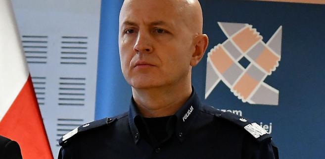 Jarosław Szymczyk