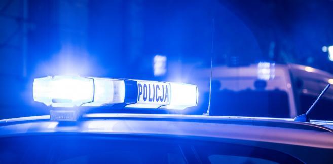 Działacze PiS informują o zniszczeniach w biurach poselskich
