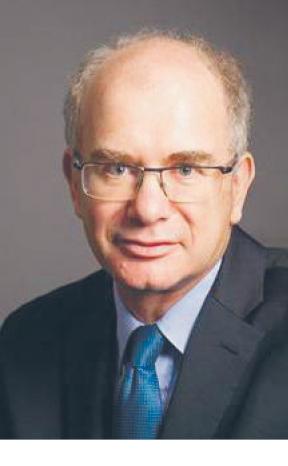 Florent Brones odpowiada za inwestycje związane z wealth management, zarządzaniem i inwestowaniem dla zamożnych klientów w BNP Paribas