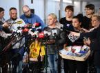 Sejm: PiS za rządowym projektem ustawy o podniesieniu renty socjalnej