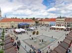 Miasto Oświęcim – tu warto inwestować, tu warto mieszkać…
