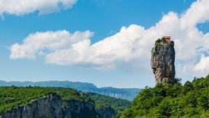 Eden Kaukazu – Gruzja i jej największe atrakcje