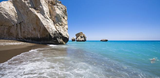 7 miejsc, które warto zobaczyć na Cyprze