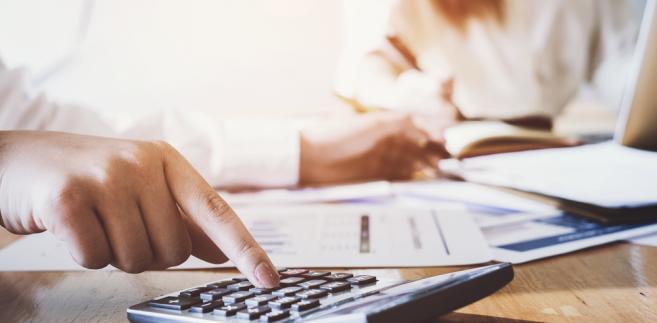Jednocześnie informujemy, że pozostałe struktury logiczne sprawozdań finansowych, w tym wynikające z rozporządzeń wykonawczych do ustawy o rachunkowości, zaprezentujemy podczas konsultacji podatkowych w II etapie (sierpień 2018 r.). Poinformujemy o nich w kolejnym komunikacie.