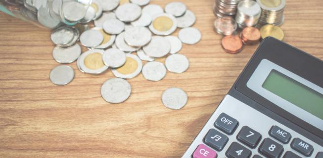 Przedsiębiorcy mogą zapewnić sobie płatność w pełnej kwocie poprzez odpowiedni zapis w umowie z kontrahentem