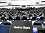 Morawiecki w ogniu pytań o praworządność. W UE ścierają się skrajnie różne wizje przyszłości