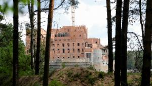 Przypadek Puszczy Noteckiej pokazuje, że kluczowe jest ustalenie jasnych zasad wyboru i pracy ekspertów, by zagwarantować ich niezależność i mieć pewność, że polska przyroda jest bezpieczna.