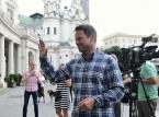 Trzaskowski: Wybory samorządowe to możliwość rozliczenia niekompetentnych rządów PiS