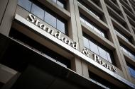 Agencje ratingowe nie wyceniły w pełni ryzyka inwestowania w Polsce