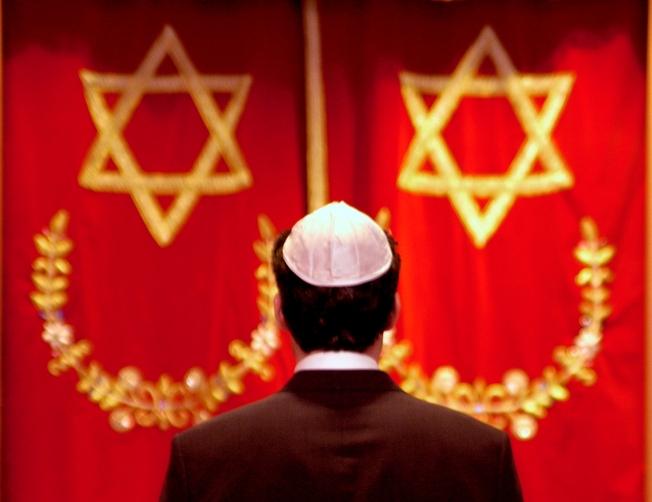 """""""Sprawiedliwy Wśród Narodów Świata"""" to medal ustanowiony w 1963 roku przez Instytut Pamięci Męczenników i Bohaterów Holokaustu Yad Vashem w Jerozolimie."""