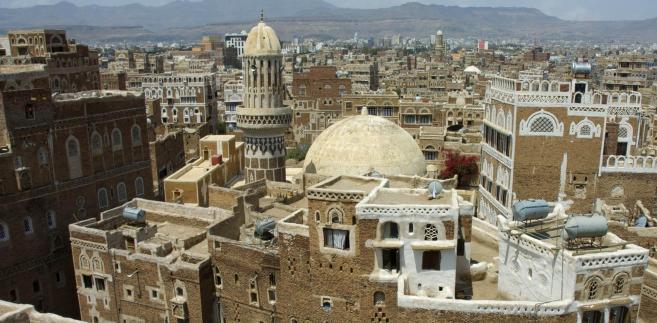 Jemen: Amerykański dron zabił przywódcę Al-Kaidy