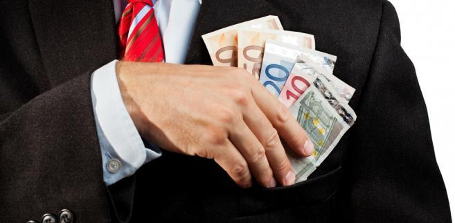 Instytucje chętnie zwiększają swoje budżety, choć zdarzają się i wyjątki