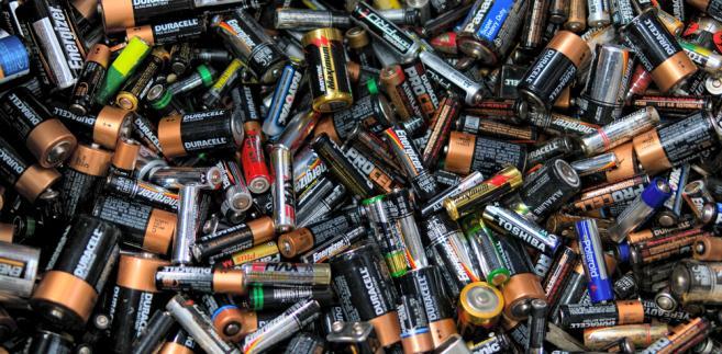 – W języku polskim przyjęło się określać mianem baterii każdy magazyn energii elektrycznej, co z naukowego punktu widzenia nie jest prawdą – tłumaczą
