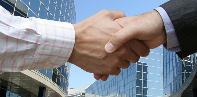 Połączenie spółek IPO SA z ze spółką OneRay Investment SA to pierwsza fuzja spółek notowanych na rynku NewConnect.