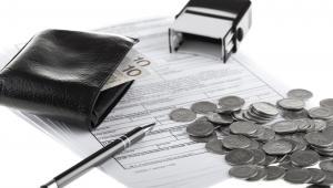 Mija termin składania zeznań podatkowych PIT-28, PIT-19A i PIT-16A.