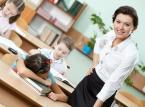 MEN idzie na wojnę z nauczycielami. Będą krótsze urlopy