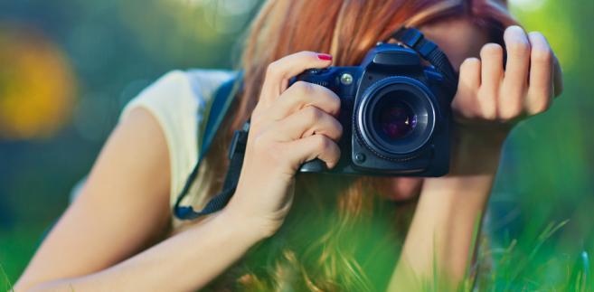 Nie fotografujemy tego, co ma tabliczkę bądź w inny sposób wyrażoną informacje o zakazie fotografowania.