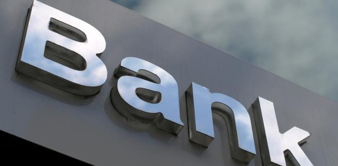 """""""Najlepszy wynik w branży finansowej"""" – w taki sposób PKO BP, największy krajowy bank, zatytułował informację o tym, że w II kwartale miał 874 mln zł zysku netto, o niemal 37 proc."""