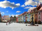 Absurdalna kara za interpretację VAT: Poznań zapłaci za to, że stosował prawo
