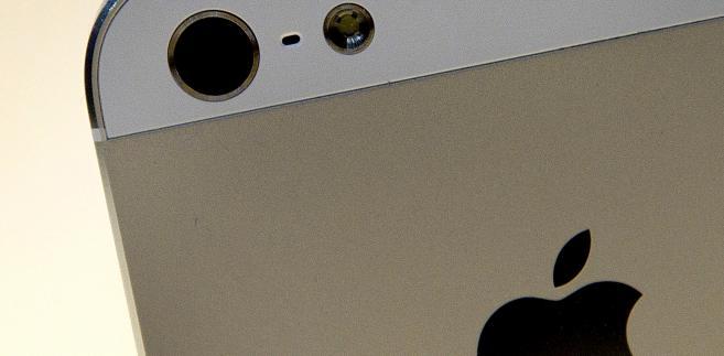 Ceny iPhone'a 5 miała być pilnie strzeżoną tajemnicą, ale przecieki pojawiły się już w czwartek wieczorem.