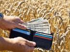 <b>Rolnicy</b> <br> <br> Grupą, która może liczyć na specjalne przywileje, są rolnicy. Nie płacą oni podatku dochodowego - niezależnie od dochodów uiszczają tylko podatek rolny, który w tym roku wynosi 153,43 zł dla gruntów gospodarstw rolnych (np. grunty orne, stawy, jeziora) i 306,85 zł dla pozostałych gruntów (np. działki budowlane). <br> <br> Ponadto rolnicy są zwolnieni ze składek ZUS - niezależnie od dochodów opłacają tylko niskie składki ubezpieczeniowe w KRUS (dla rolnika posiadającego do 50 ha ziemi składka wynosi 390 zł) <br> <br> Rolnicy otrzymują także zwrot akcyzy za paliwo rolnicze oraz dopłaty do gruntów rolnych, niezależnie od tego, czy coś na nich rośnie. <br> <br> Rolnicy mogą też przejść wcześniej na emeryturę - kobiety w wieku 55 lat, a mężczyźni w wieku 60 lat - o ile podlegali ubezpieczeniu emerytalno-rentowemu przez okres co najmniej 30 lat.
