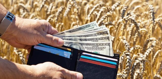 Nie będzie zrównania wysokości dopłat rolników z nowej Unii i tych z Zachodniej Europy.