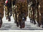 Armia nie zrezygnuje całkowicie z Narodowych Sił Rezerwowych